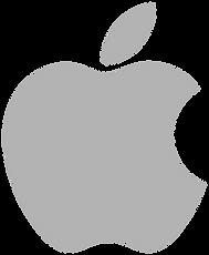 Logo_apple_pnh.png