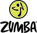220px-Zumba.png