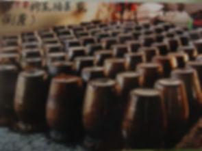 4.1產品  製程  榨菜福菜福筍2.JPG