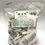 Thumbnail: 綠茶分享包