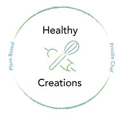 healthy creations logo_painbrush_both.pn