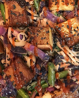 Sesame Tofu Bowl.jpg