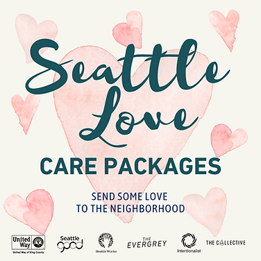 Seattle Love Care Packages Insta.png