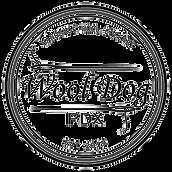 WoolDog PDX Logo