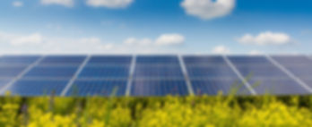 Photovoltaic%20modules%20and%20yellow%20