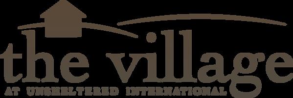 villagelogoGRADIENT.png