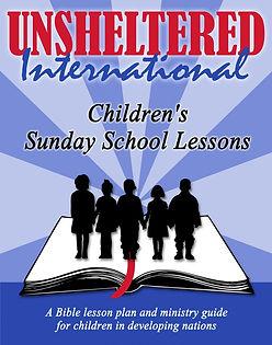 UI-2016-1-SundaySchoolLesson-cover-sm-76