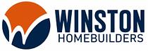 Winston-Logo-350b-300x104.png
