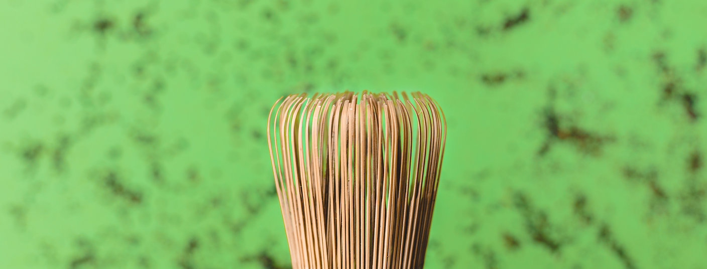 Colour - Matcha Whisk.JPG.jpg