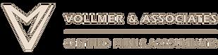 Vollmer_logo_LH WEBSITE4-01_edited.png