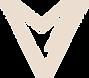 vollmer_logo_art3.png