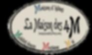 logo4M.png
