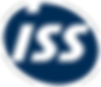 iss-logo-large.png
