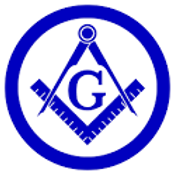masonic.png