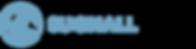 Sugnall_Logo.png
