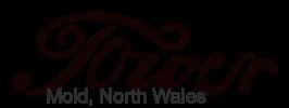 tower-logo-website_edited.png
