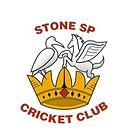 stone cricket club_edited.jpg