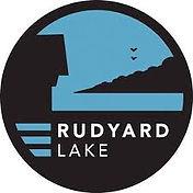 rudyard.jpg