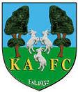 kidsgrove football club.jpg