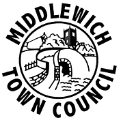 middlewich.png