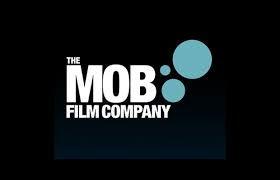 MOBdownload.jpg