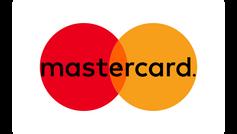 206_Mastercard_Credit_Card_logo_logos-51