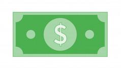 cash-money-icon-design_1692-69.jpg