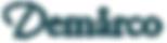 demarco-logo.png