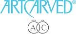 ArtCarved+approved+logo.png