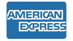 american_express-512.png