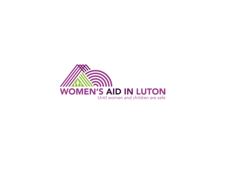 Donation to Women's Aid