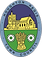 200_Town_Logo-removebg-preview.png