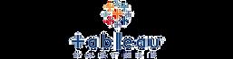 tableauPartnerWebsite3_edited.png