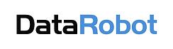 Data%20Robot%20Logo_edited.png