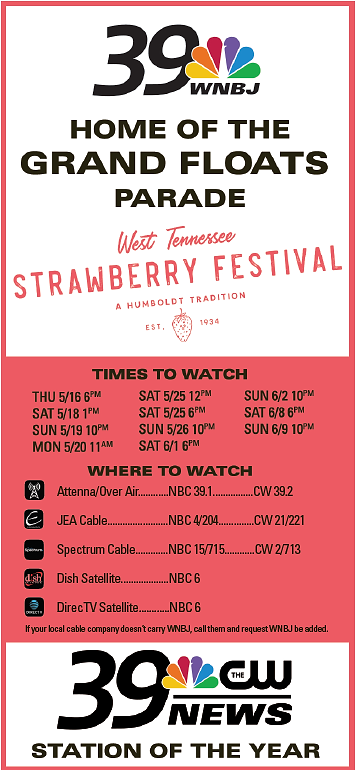 Strawberry WNBJ ad PNG.png
