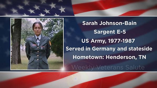 SARAH JOHNSON-BAIN.JPG