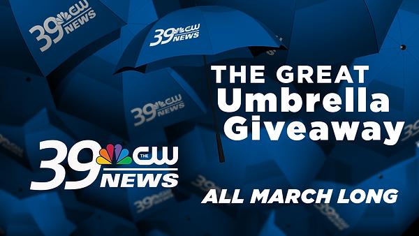 Umbrella_Giveaway_Social_Media_All March