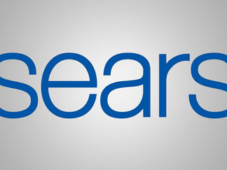 Sears confirms its Hattiesburg store will close