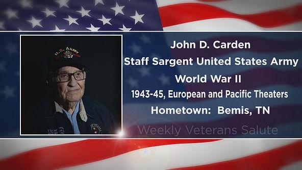 JOHN D CARDEN.JPG