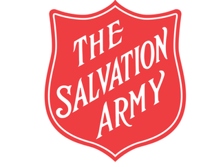 Salvation Army in Laurel seeking monetary donations after COVID-19, storms