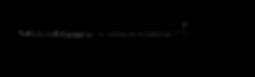meales metals logo 1.png