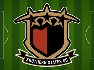 Southern States Soccer Club prepares for competition