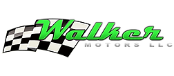 WALKER_MOTORS_LLC.png