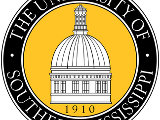 USM president: Plans call for fall reopening of campus