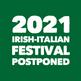 Local church postpones 2021 Irish-Italian Festival