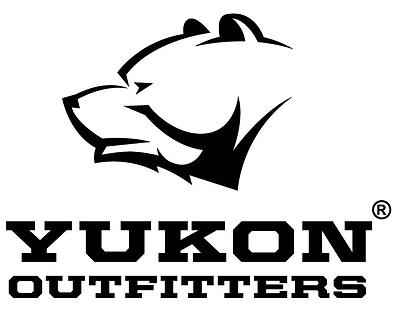 YukonStack.png