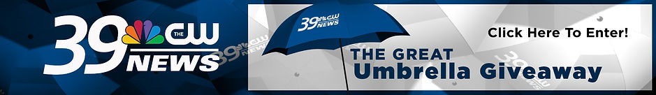 WNBJ_HEADER_UMBRELLA_2021.jpg