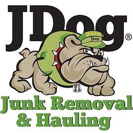 jdog-junk-removal-logo-768x768.jpg