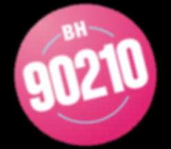 BH90210_Logo_PINK.png