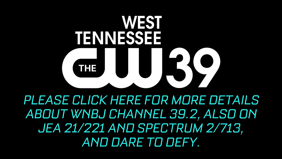 CW39_CLICK_HERE.png
